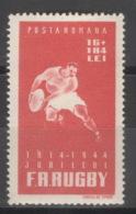 Rumänien 792 ** Postfrisch - Ungebraucht