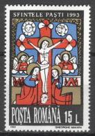 Rumänien 4865 ** Postfrisch - 1948-.... Republiken