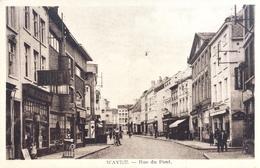 Waver/Wavre-Rue Du Pont - Wavre