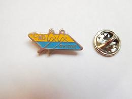 Beau Pin's , Aviron , CND , Club Nautique Dieppois , Dieppe , Seine Maritime - Rowing