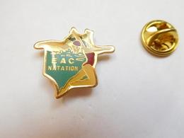 Beau Pin's , Natation , EAC , Evreux Athlétic Club Natation , Eure - Swimming