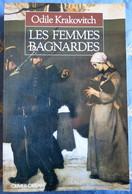 Histoire Des Femmes - Histoire