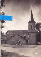Abyy-  24 Dordogne   Cpsm  CAZOULES  101 - Sonstige Gemeinden