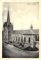 Herve - L'Eglise - Herve