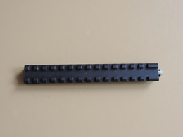 Rail Picatinny Pour SIG 550 Et Dérivés. - Armes Neutralisées