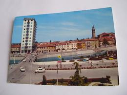 Rovigo - Adria Riviera Roma - Rovigo