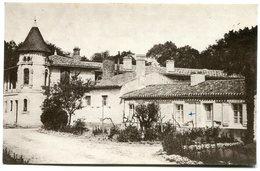 Le PIAN (Médoc) Maison De La Miséricorde  - Voir Scan - Frankreich