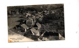 Carte Storkensohn Village - Frankrijk