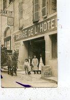 MONTELIMAR  Hotel Des Princes - Montelimar