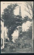 29 -- Landevenec --  L'Eglise - Paroissiale - Landévennec