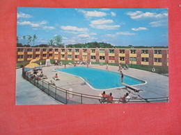 - Holiday Inn  Maine > Portland > Ref 3070 - Portland