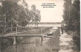 Calmpthout Calmpthoutsemoer Hoelen 6188 - Kalmthout