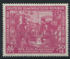 DDR 249 ** Postfrisch - Ungebraucht