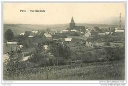 58 POIL N° 312442 - VUE GENERALE - Otros Municipios