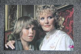 """Série TV : """" SANS FAMILLE """", Fabrice JOSSO, Petula CLARK , 1981 - TV-Serien"""