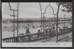 Royan - La Plage - Royan