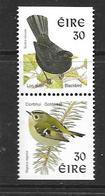 IRLANDE 1998 OISEAUX YVERT N°1105  NEUF MNH** - Songbirds & Tree Dwellers