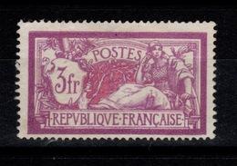 YV 240 N** Merson Correctement Centré Cote 170 Euros + Centrage - France