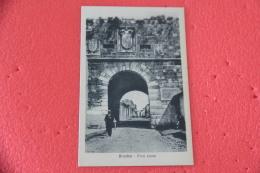 Brindisi Porta Lecce Animata NV - Italie