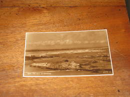 THE BAY - ST ANDREWS - Fife