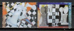 Armenia 2013 / Chess MNH Ajedrez Schach / Cu9612  34-14 - Echecs