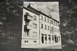 3266   Nove Zamky  Hotel Tatra - Slovakia