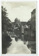 Mechelen Malines Kerk Ol Vrouw - Mechelen