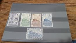 LOT 414838 TIMBRE DE FRANCE NEUF* - Paketmarken