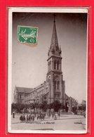 95-CPSM ARGENTEUIL - Argenteuil