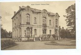 Kain Omeries Château Rose - Tournai
