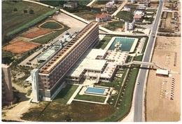 MARCELLI HOTEL S. CRISTINA - Ancona