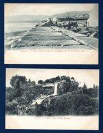 Genova. Lot De 16 Cartes. Voir Descriptions - Genova (Genoa)