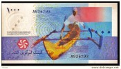 """1000 Francs """"COMORES""""   2005  UNC Bc62 - Comoros"""