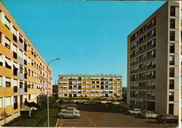 93 - GAGNY - ALLÉE DE L'HORLOGE - Gagny