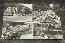 3282  Camping-Plage  Grunewald - Echternach
