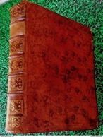 QUESTIONS SUR L'ORDONNANCE De LOUIS XIV De 1667 < USAGES DES COURS DE PARLEMENT Par Maitre Marc-Antoine CORDIER - Recht