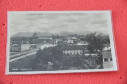 Udine Scorcio Interessante 1950 Ed. Cadel - Italy