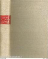 .*DE LA FRANCE Au BEARN & PAYS BASQUE* Par A. ETCHART (3 Volumes Reliés En 1) - Pays Basque