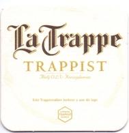 #D221-099 Viltje La Trappe - Sous-bocks