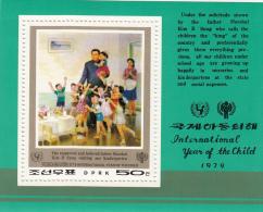 Corea Del Norte Hb 25 - Corea Del Norte