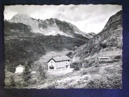 LOMBARDIA -BERGAMO -BRANZI -F.G. LOTTO N°227 - Bergamo