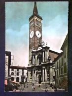 LOMBARDIA -BERGAMO -TREVIGLIO -F.G. LOTTO N°227 - Bergamo