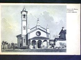 LOMBARDIA -PAVIA -VALLE LOMELLINA -F.P. LOTTO N°486 - Pavia
