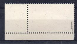 279/1500 - SVIZZERA 1941 , Pro Patria Unificato N. 369a  ***  MNH Timbrino. IIa Tiratura - Nuovi