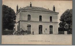 Lot 10 Cpa Cpas  France Voir Scans... Belle Sélection  Animations Toutes Scannées Déstockage - France