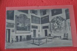 Volta Di Reno Argelato Bologna Villa Talon 1924 - Italy