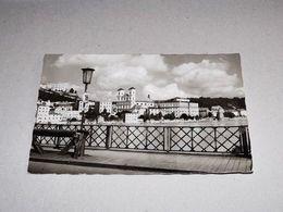 Ansichtskarte -Passau -ungelaufen-Nr-7637 - Ohne Zuordnung