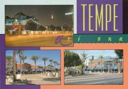 Arizona Tempe Multi View - Tempe