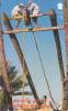 OMAN(GPT) - Irrigation, CN : 49OMNT, Used - Oman