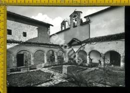 Rieti Santuario - Rieti